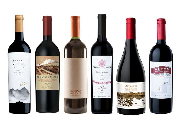 new-wave-malbec-argentina-bottles