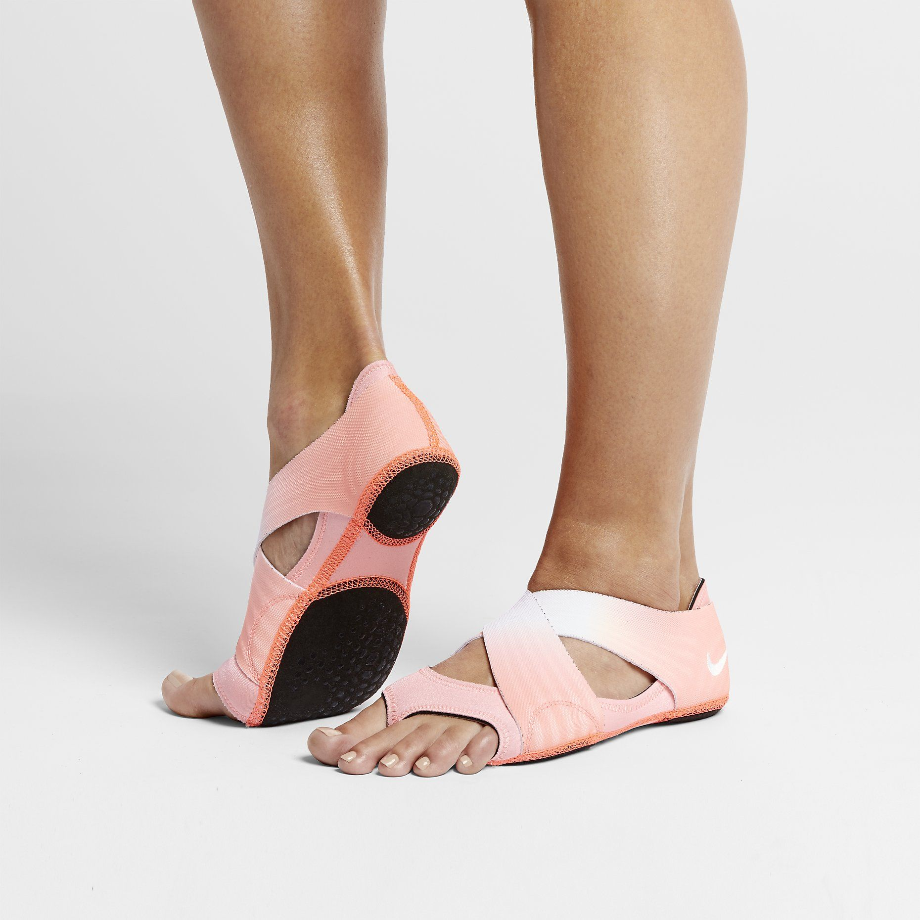 Fitness tools nike studio wraps - Nike Studio Wrap 3 Women S Training Shoe Nike Store