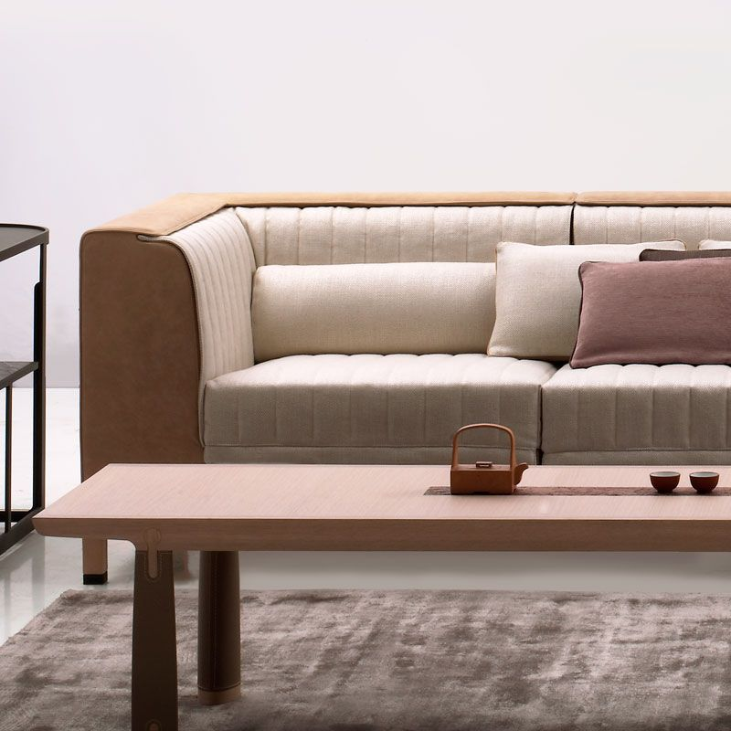 Chi wing lo collection designed  made in italy also best fiberglass desige images on pinterest benches chairs and rh