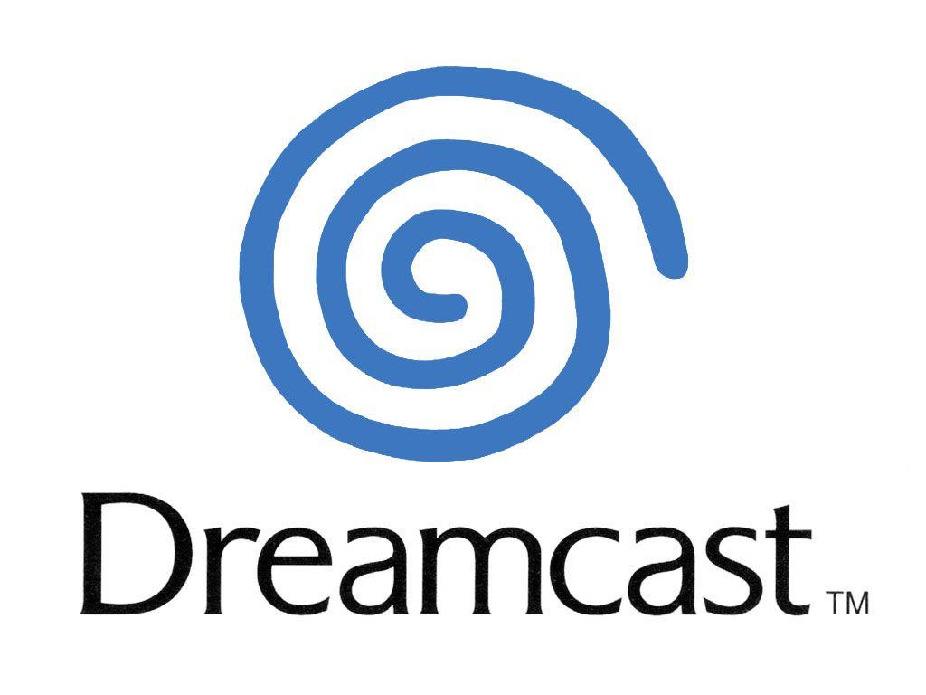 Dreamcast Logo Logo Quiz Logo Quiz Games Sega Dreamcast