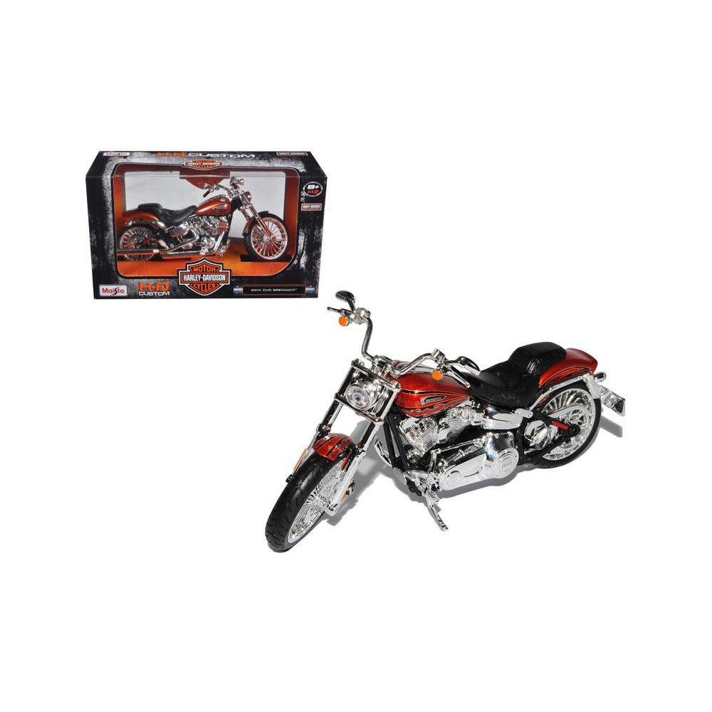 Pin On Harley Davidson Bikes