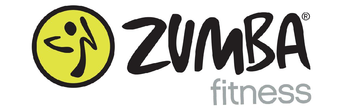New zumba dance fitness together we rock unisex t shirt exercise women kids logo
