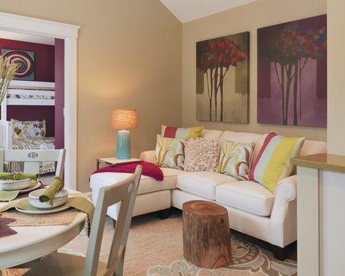 contemporary furniture small living room colors home interior decor design photos - Small Living Room Colors