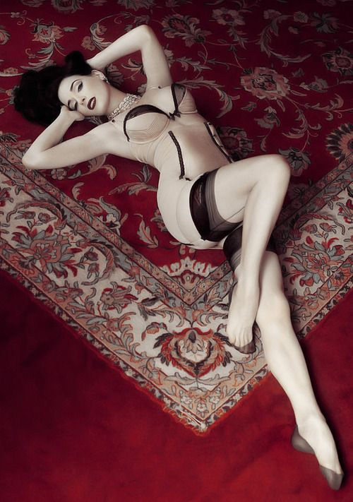 Dita Von Teese Ultimate Hot Pics Jennifer Love Hewitt Kostiumy