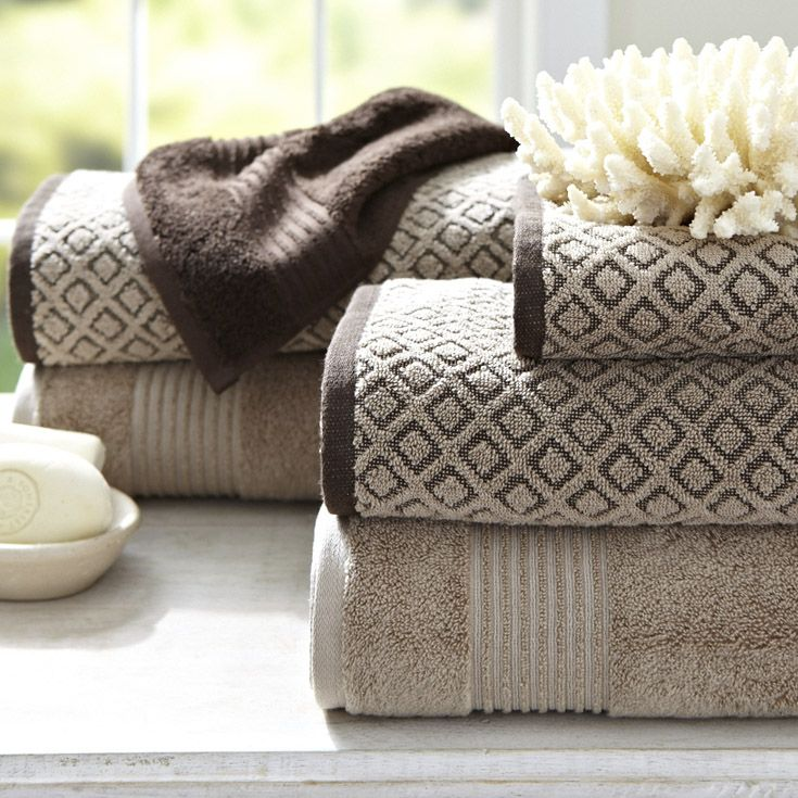 Better Homes And Gardens Extra Absorbent