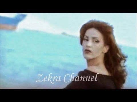 ذكرى محمد الين اليوم فيديو كليب Zekra Mohamed Elin Elyoum Movie Posters Poster Movies