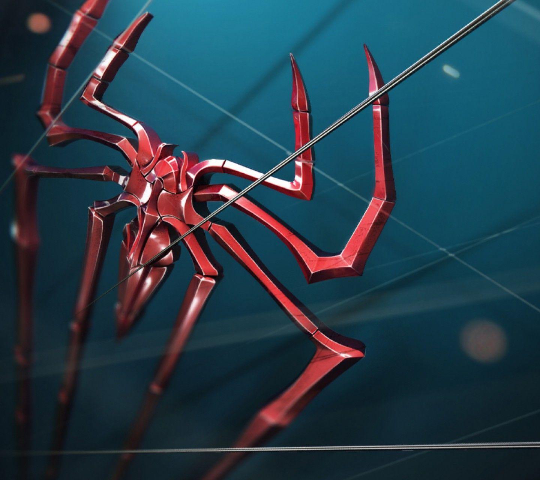 Spiderman comic wallpaper hd wallpapers pinterest spiderman spiderman comic wallpaper voltagebd Gallery