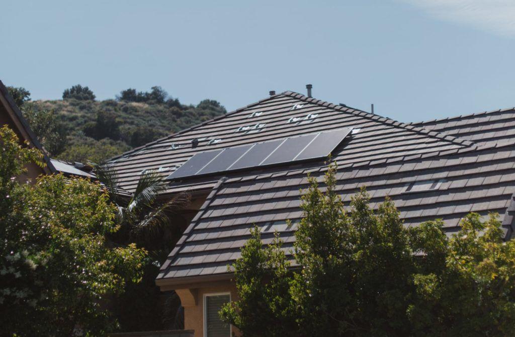 Revolution Contractors Roofing And Solar Llc Roofingorlandofl On Pinterest