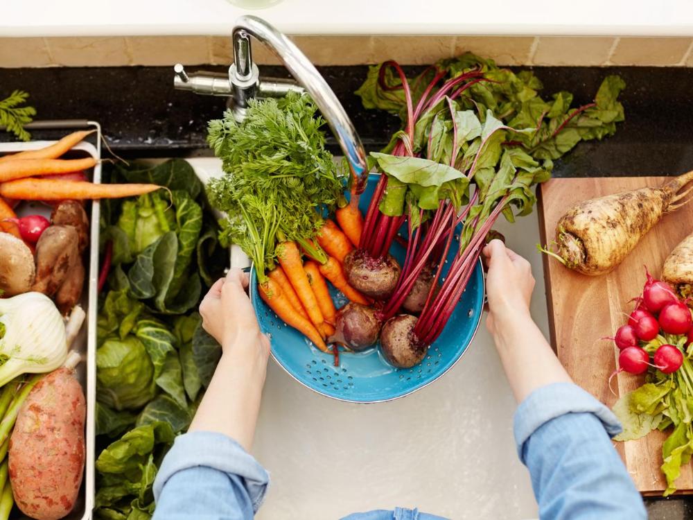 Какие Овощи Есть Зимой Чтобы Похудеть. Как правильно питаться зимой для здоровья и поддержания тонуса