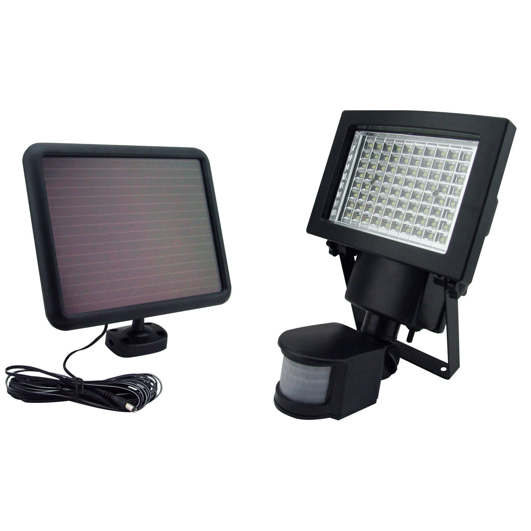 Outdoor Led Motion Lights New Sontax Outdoor Solar Powered 80 Led Motion Light Security Flood Lamp Design Ideas