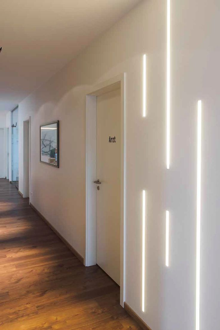 Ride Recessed Wall Light Fittings By Molto Luce Get Molto