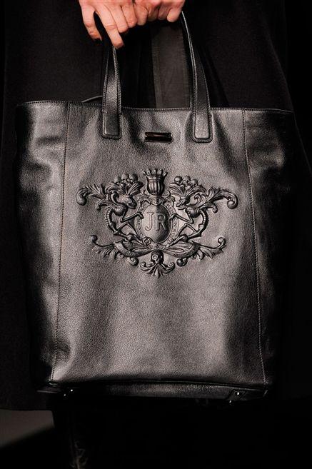 John Richmond Bags