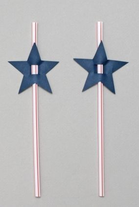 The Ultimate Guide to 4th of July DIY Party Ideas - Twins Dish - #4th #Dish #DIY #guide #ideas #July #party #twins #ultimate