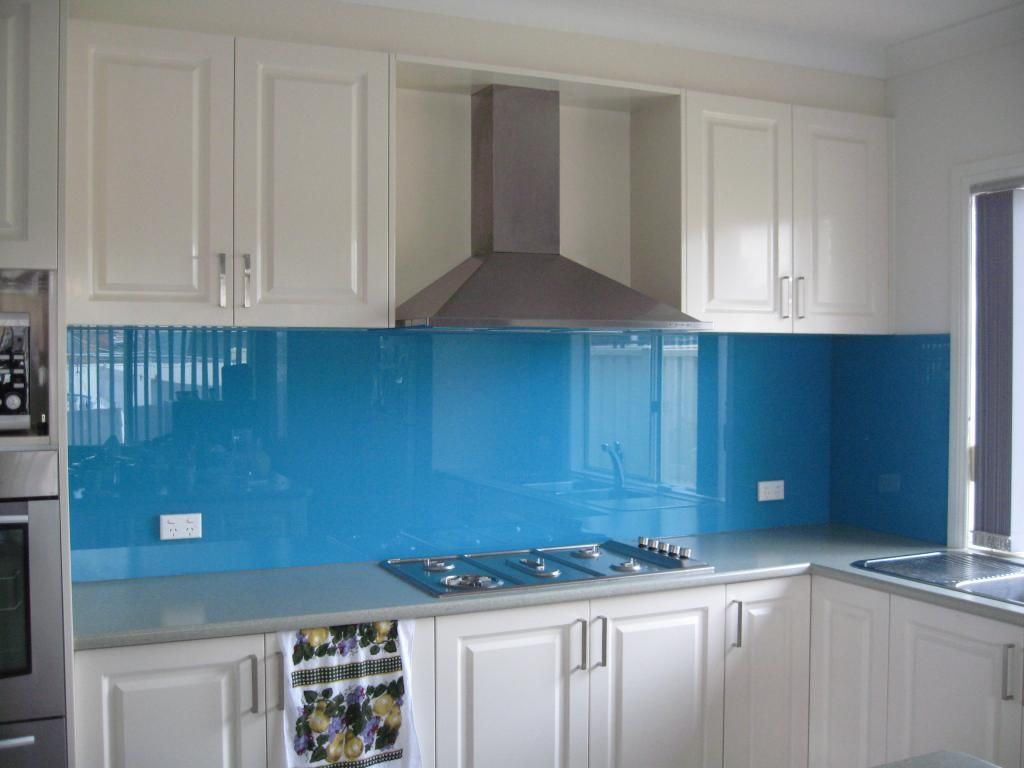Picture | Kitchen Ideas | Pinterest | Kitchens, View photos and ...