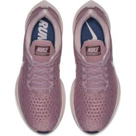 0672ad668254 Nike Air Zoom Pegasus 35- Elemental Rose Vintage Wine Neutral Indigo Barely  Rose