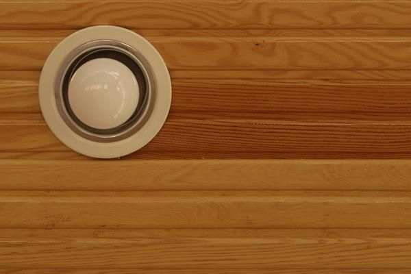 How To Install Recessed Lighting In A Finished Ceiling