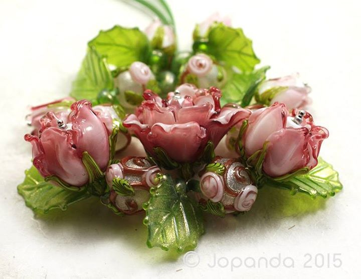 japonda - glaskunst