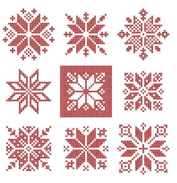 Photo of 15 Cross Stitch Gift Ideas