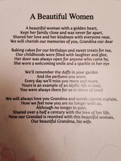Saying Goodbye To Mom Quotes: Goodbye Quotes For Mother Funeral