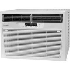 Home Improvement Window Air Conditioner Small Window Air Conditioner Best Window Air Conditioner