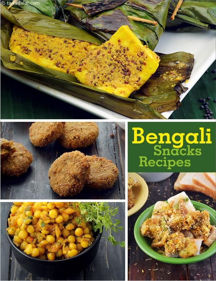 Bengali snacks, Bengali dry, jar, healthy snack recipes