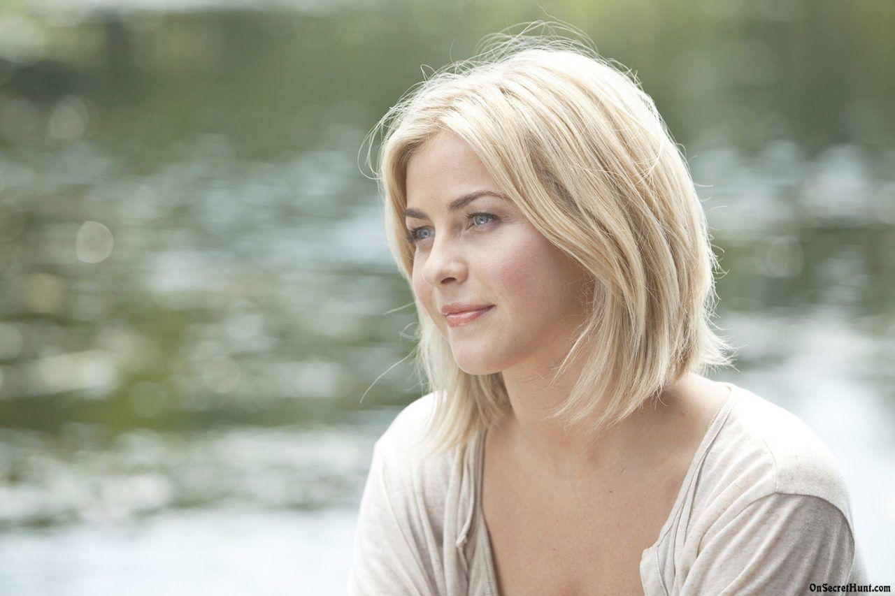 1d21200c9d1e0fd5d882297f16429501 - How To Get Julianne Hough Hair In Safe Haven