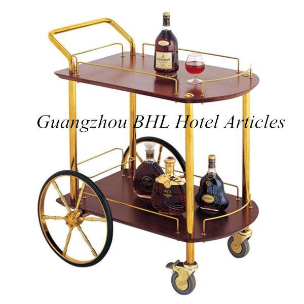 Guangzhou bhl art culos de hoteles de dos pisos de t de for Accesorios para hoteles