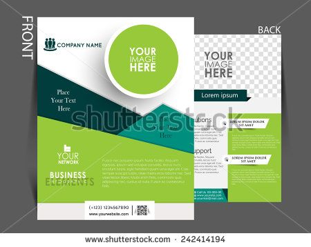 Example Of Company Profile Template Mesmerizing Pinagus Hari On Photo Booths  Pinterest  Company Profile