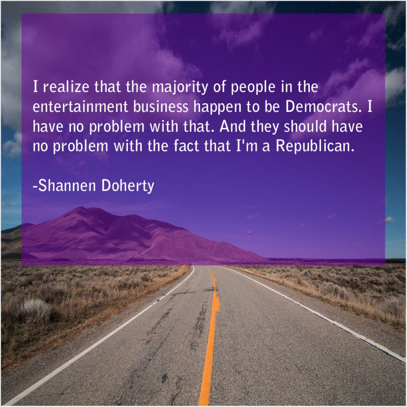 Shannen Doherty I Realize That The Majority Thomas Merton Merton Shannen Doherty