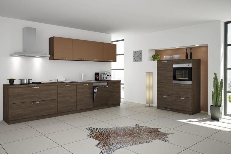 Bauformat kitchen cabinets contemporary modern european chicago bauformat kitchens pinterest contemporary kitchens and modern