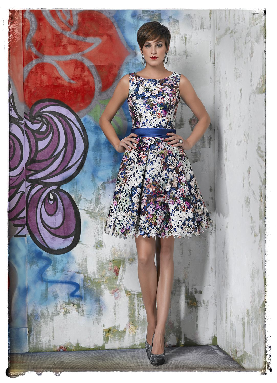 7a8523adb Tenemos una gran selección de vestidos de cóctel para todas tus ocasiones  especiales. Bodas