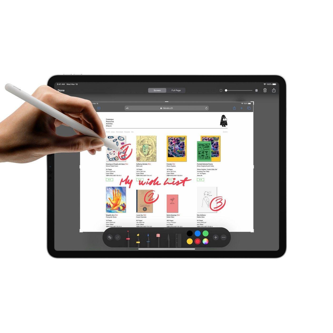 Apple Ipad Pro 11 Inch Wi Fi Only 2020 Model Sponsored Pro Affiliate Apple Ipad In 2020 Apple Ipad Apple Ipad Pro Ipad Pro