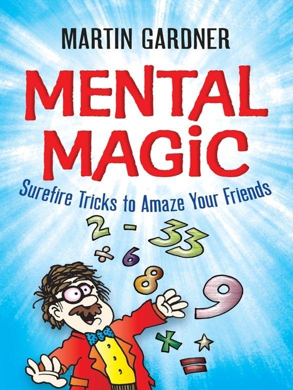 Pin On Magic Books Blog Reviews