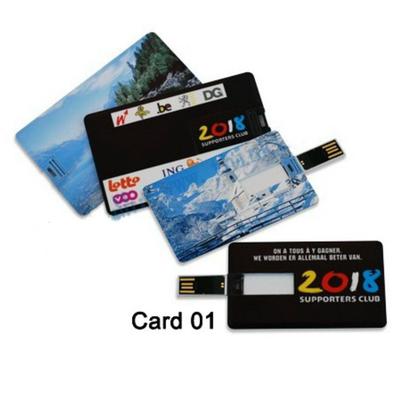 1g2g 4gb Usb Flash Drive Credit Card 2 0 Pendrive Special Birthday And Wedding Gift Flash Drive Customized We Re Usb Business Cards Usb Flash Drive Flash Drive