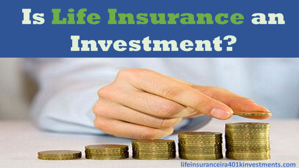 Life Insurance Investment [ 1 to 10 Million Dollar Policy ...