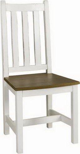 Stuhl Landhausstil Stühle Landhausstil Landhausmöbel Produkte
