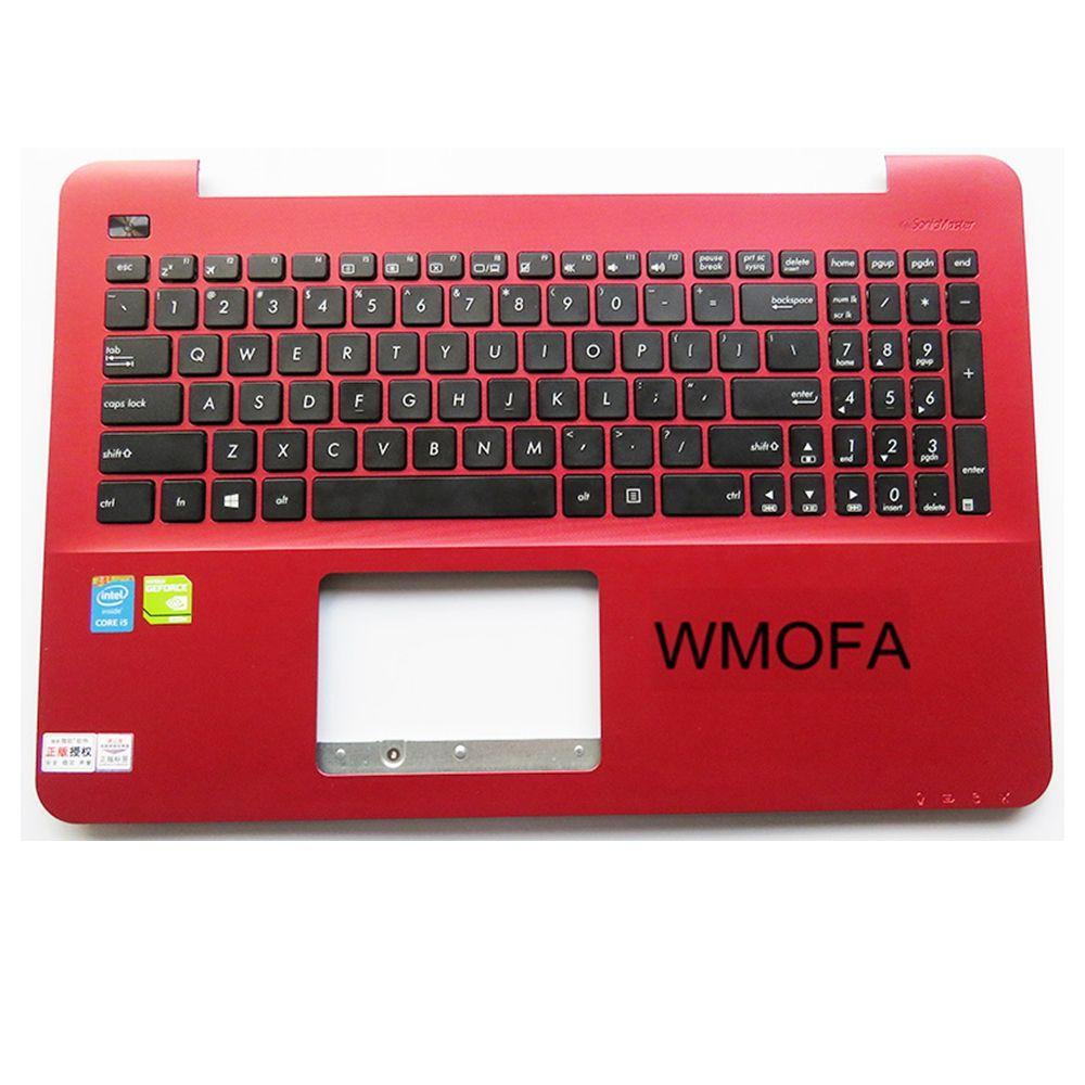 Original Tastatur HP Probook 6555B DE Neu