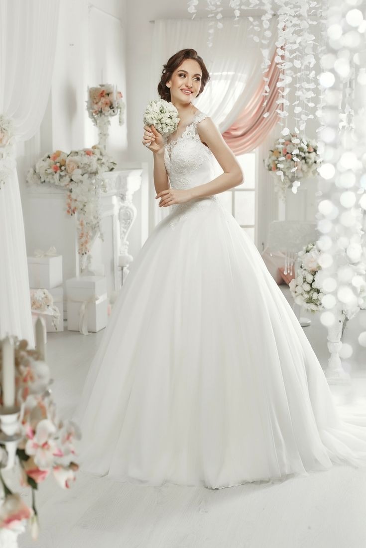 Your best wedding dresses gallery looking for the latest wedding