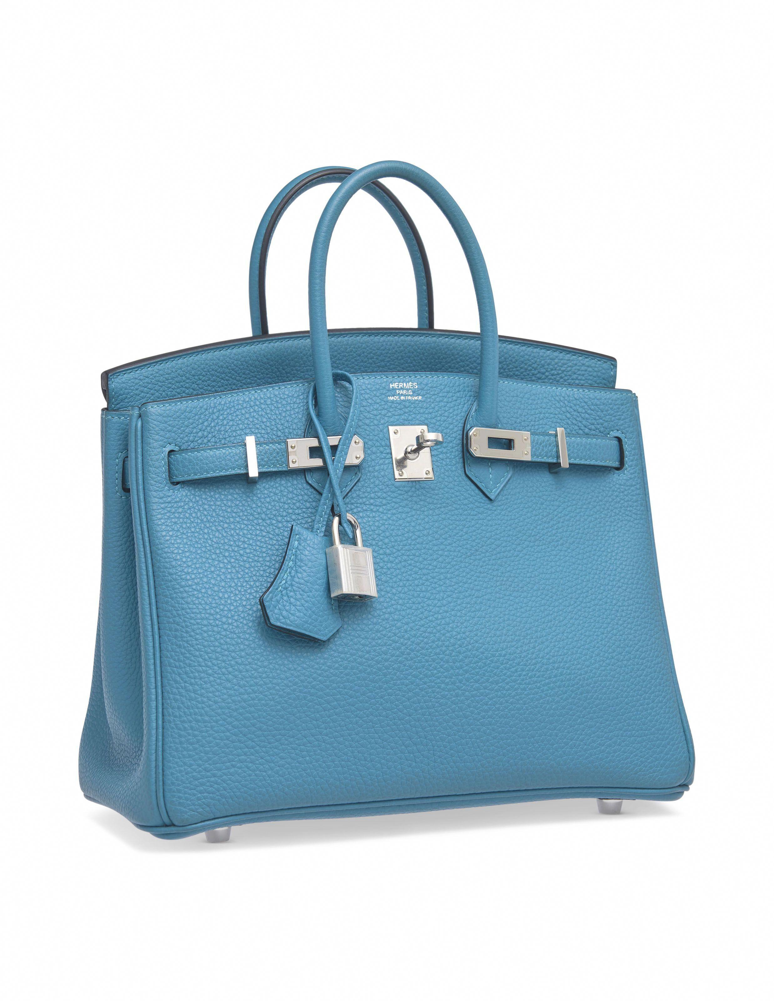 58fe32d3598299 hermes handbags uk harrods #Hermeshandbags   laukkuja/ bags – 2019 ...