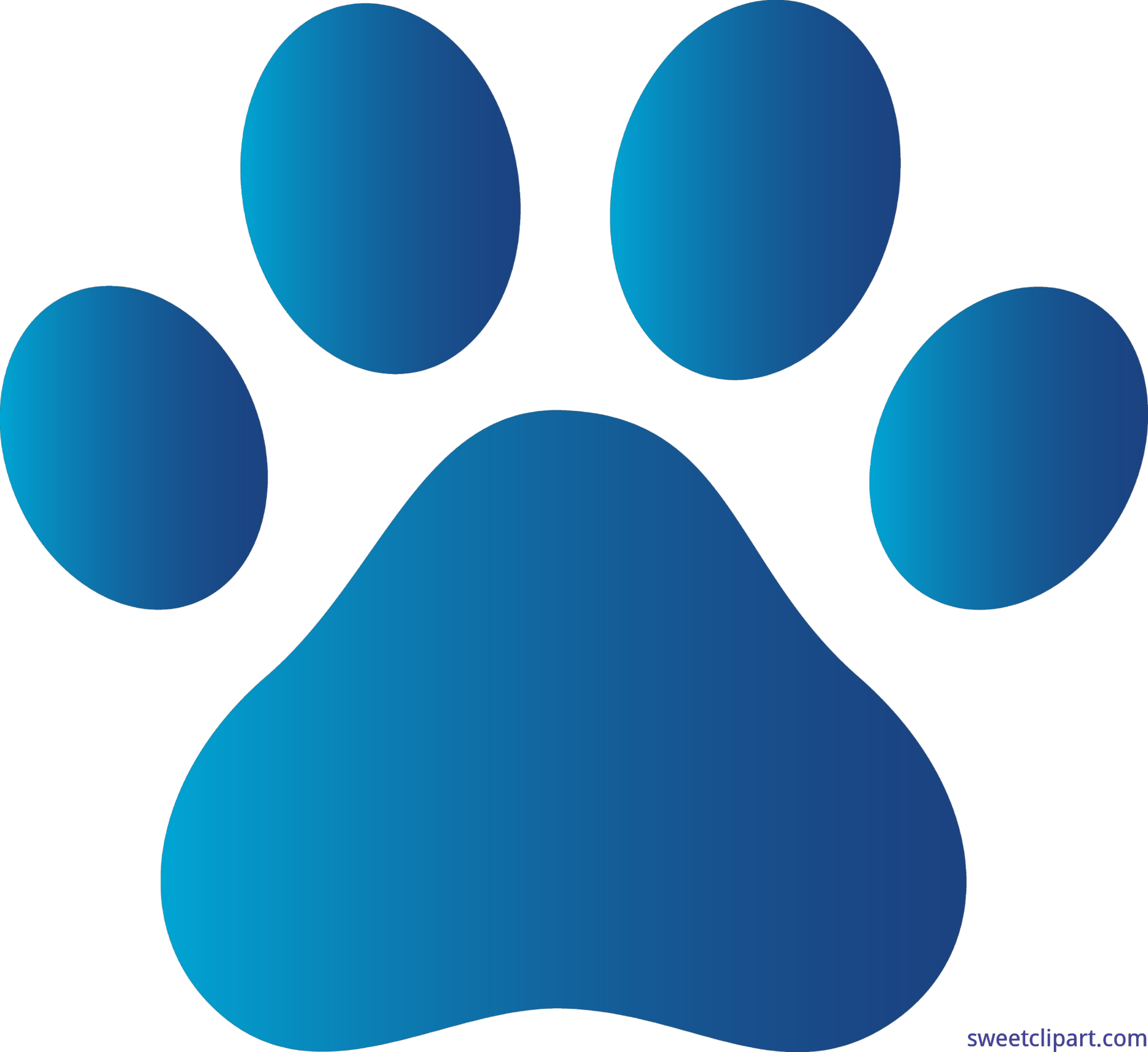 Image Result For Free Pet Clip Art Borders Paw Print Clip Art Dog Paw Print Puppy Paw Prints