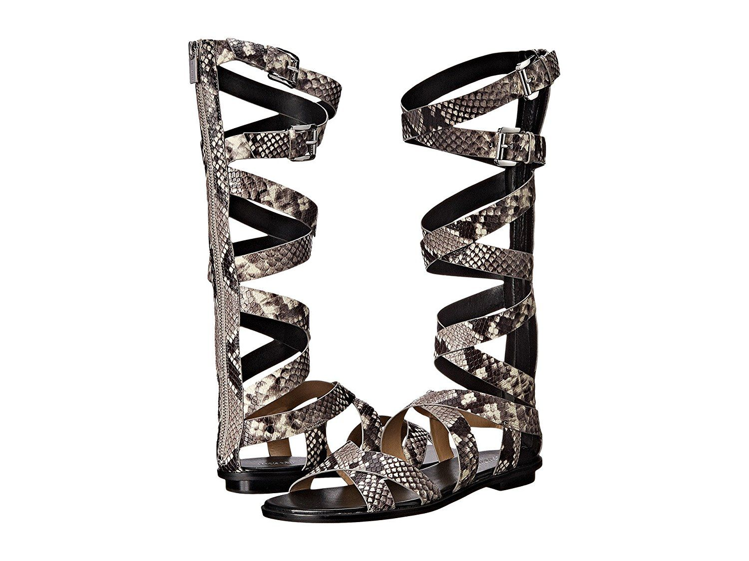 f533a3bc9c7 MICHAEL Michael Kors Darby Gladiator 5   Check out this great product.   sandals