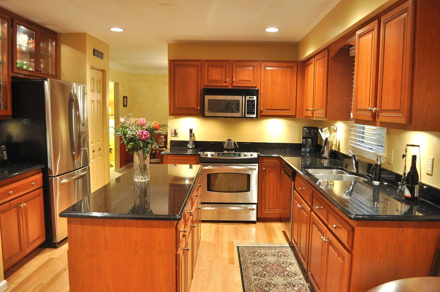 Küchen-design-schrank küche refacers küche dies ist die neueste informationen auf die