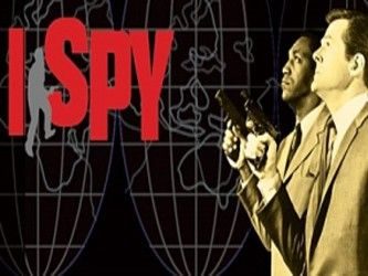 Watch The Catcher Was a Spy Full-Movie Streaming