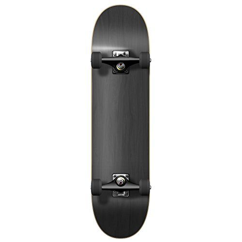 Standard Skateboards - Yocaher Blank Complete Skateboard 775 Skateboards *** Click image to review more details.