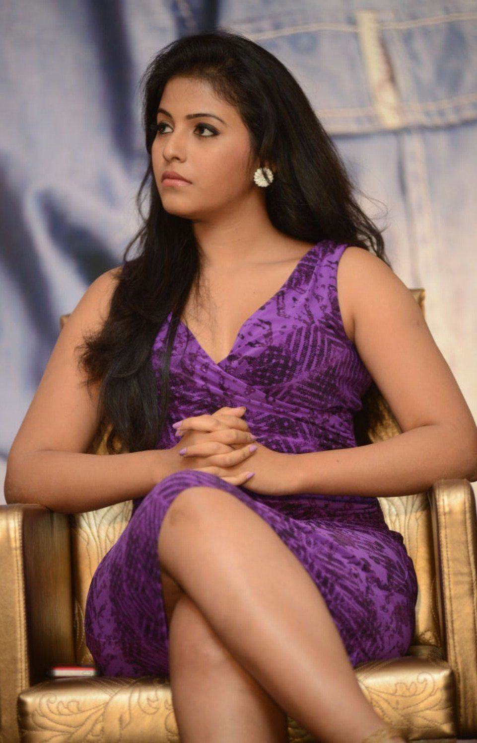 Actress Anjali Latest Hot Photosactress Anjali Hot Photosactress Anjali Hot Photoshoot Stills