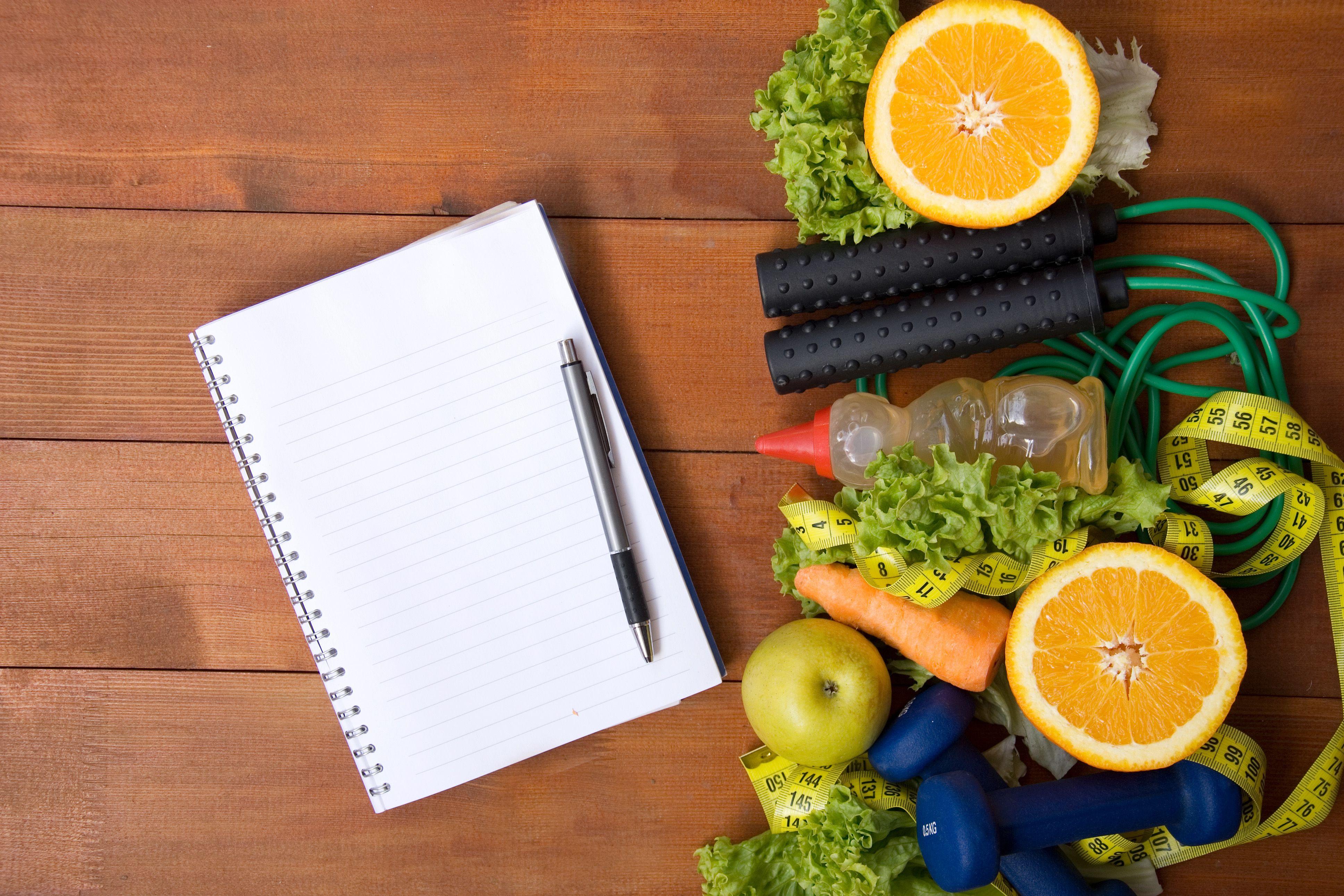 alinea slimming pierdere în greutate