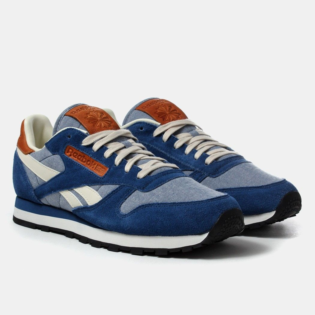 New Balance M373 Trainers His trainers O4d4917 Navy Red