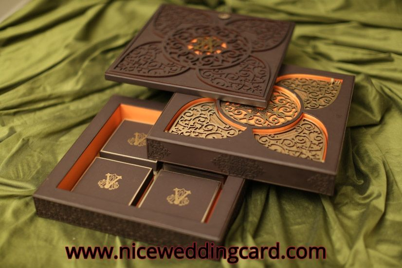 For wedding card and birthday card manufacturers in delhi