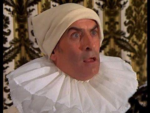 Louis De Funes La Folie Des Grandeurs Film Complet En Francais Baseball Hats Women Ruffle Blouse
